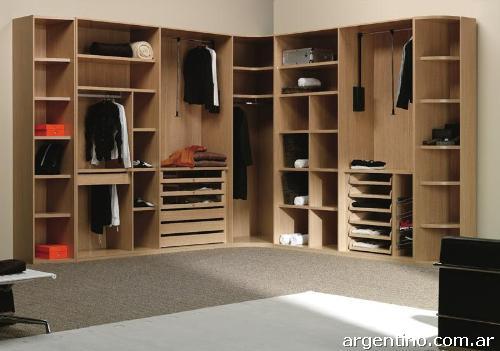Fotos de f brica placard vestidor cocina bajo mueble for Muebles para zapatos en melamina