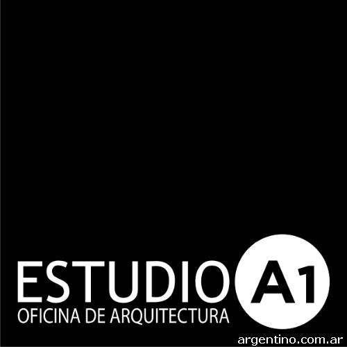 Estudio a1 arquitectura en c rdoba capital - Estudios de arquitectura en toledo ...