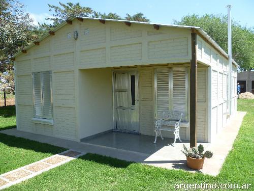 Prefabricados de hormig n villa nueva tel fono direcci n - Casas prefabricadas de hormigon economicas ...