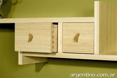 carpinter a moderna en pilar tel fono y direcci n On carpinteria moderna