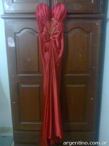 Alquiler vestidos de fiesta devoto
