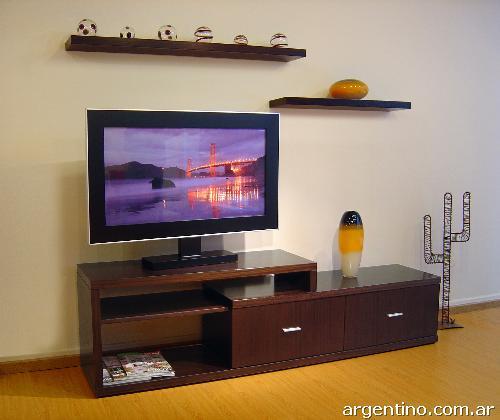 Noray decoraciones muebler a en belgrano tel fono for Muebles de living modernos en cordoba