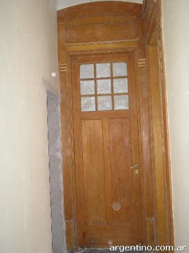 Colocador de puertas en rosario tel fono for Puertas kiuso telefono