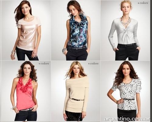 Encuentre el mejor fabricante de faldas y blusas de moda y