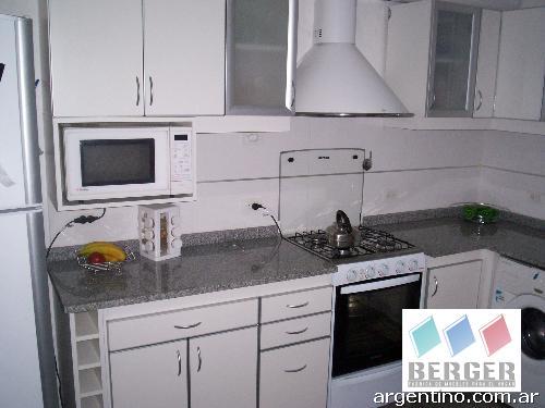 Fotos de muebles de cocina placares a medida en quilmes for Placares cocina