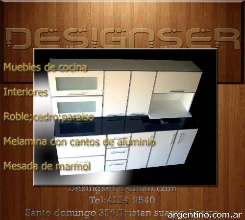 Fotos de designser muebles en Lomas de Zamora