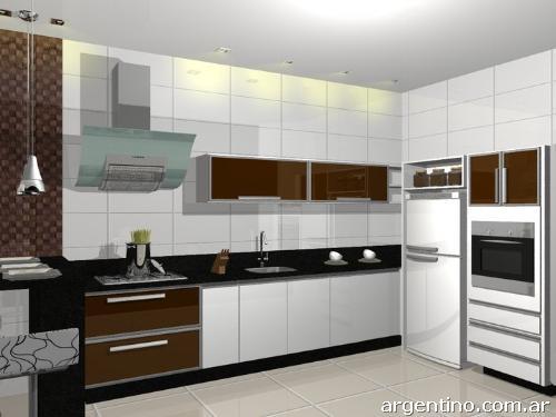 Mobilmagic ® Diseño y Fabricación de muebles a su medida en Villa ...