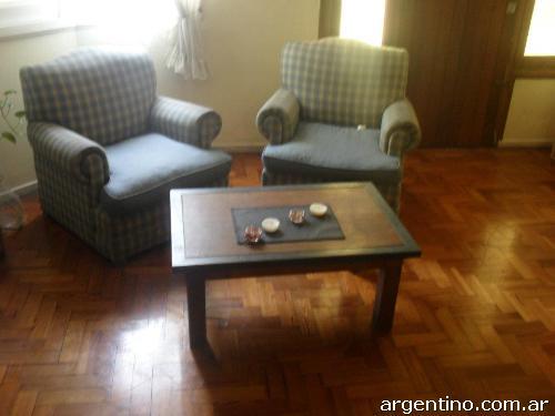 vendo muebles usados en Castelar  $AR 800