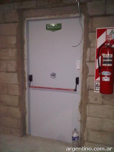 Учебные заведения и детские учреждения Киева проверят на соблюдение правил пожарной безопасности - Цензор.НЕТ 9487