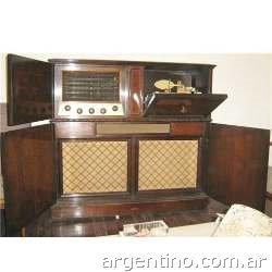Fotos De Vendo Combinado Ode N Marconi Original Funciona