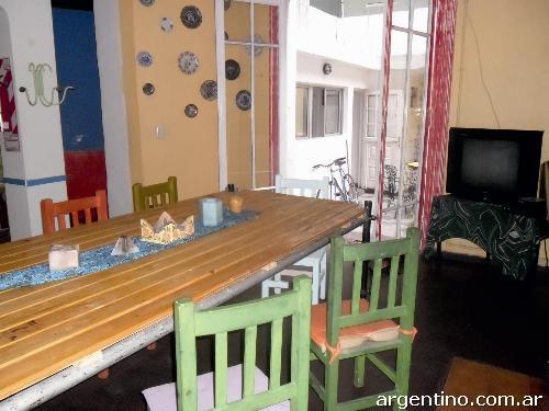 Fotos de habitaciones para estudiantes en barracas for Habitaciones para estudiantes