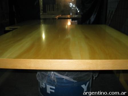 Restauraci n de muebles antiguos en chacras de coria tel fono - Restauracion de muebles antiguos ...
