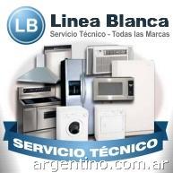 Bolsa de trabajo y Ofertas de empleo - CompuTrabajo Colombia