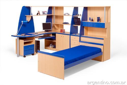 Fabrica de muebles para ni os casa dise o for Fabrica de muebles infantiles