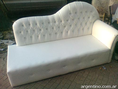 Fotos de venta de sill n en rosario ofertas de f brica for Fabrica de sillones rosario