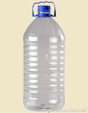 Bidones Para Agua Mineral En Córdoba Capital Teléfono