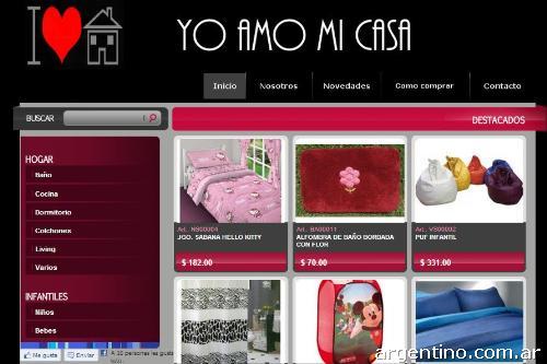 Fotos de accede a los mejores art culos para el hogar en for Casa de articulos para el hogar