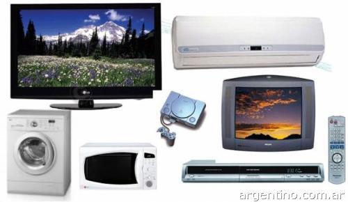 Fotos de miramar refrigeraci n y electr nica del hogar - Electronica del hogar ...