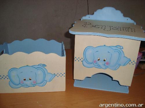 Imagene de cajas pintadas imagui - Cajas de madera pintadas a mano ...