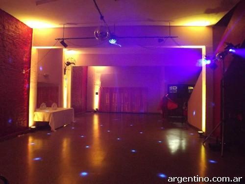 559e2c0eada6 Exclusive Fest Eventos en Saavedra  teléfono