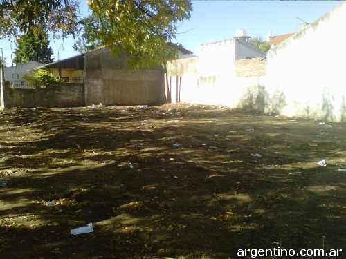 Fotos de oportunidad de inversi n venta terreno lote for Alquileres en ciudad jardin el palomar