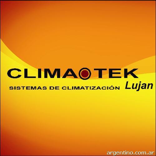 Sistemas de calefacci n central en luj n tel fono - Sistema de calefaccion central ...