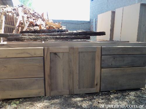 Muebles living cordoba capital 20170730135009 - Muebles todo hogar ...
