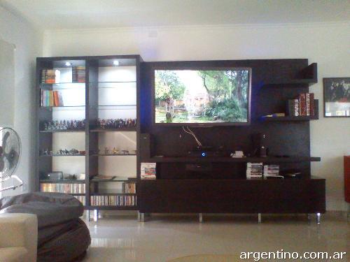 Muebles a medida de Mdf, Aglomerado, Otros en Corrientes Capital  $AR