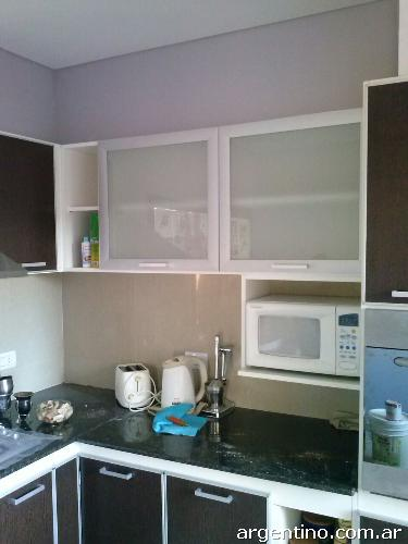 Fotos de Fabricamos muebles a en Carpintería fina en Neuquén Capital