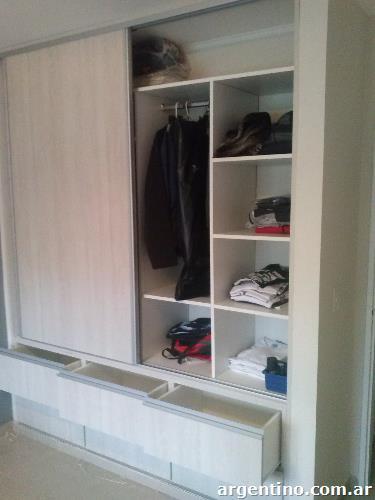 Fabricamos muebles a en Carpintería fina en Neuquén Capital  $AR 1