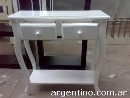 Restauraci n y laqueado de muebles - Taller de restauracion de muebles ...
