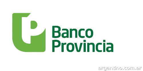 Me Sumo Banca Internet Provincia Bip Banco Provincia Youtube