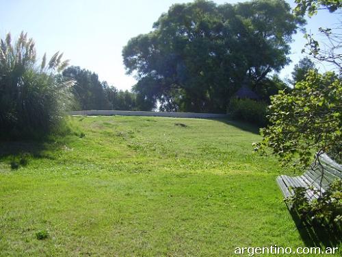 Fotos de dise o y mantenimiento de jardines terrazas y - Tareas de jardineria ...