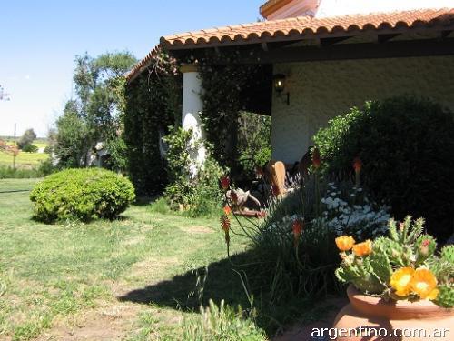 Fotos de terrazas terrazas y jardines terrazas de auto - Decoracion de patios y terrazas ...
