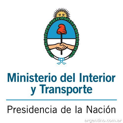 Dip direcci n de informaci n al p blico del ministerio for Turnos ministerio del interior legalizaciones