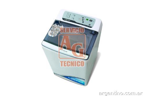 Tecnico aire acondicionado san justo
