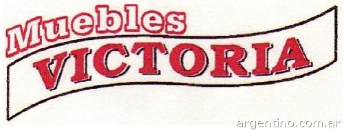 Muebles victoria en landeta tel fono y direcci n - Muebles la fabrica vic ...