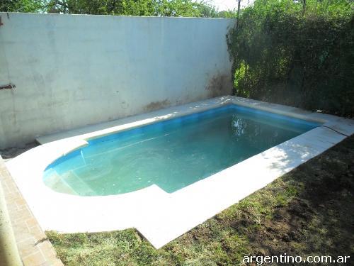 piscinas df venta e instalaci n de piletas c rdoba