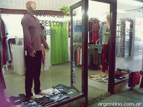 Biglam Local De Ropa En General Pacheco Buenos Aires En