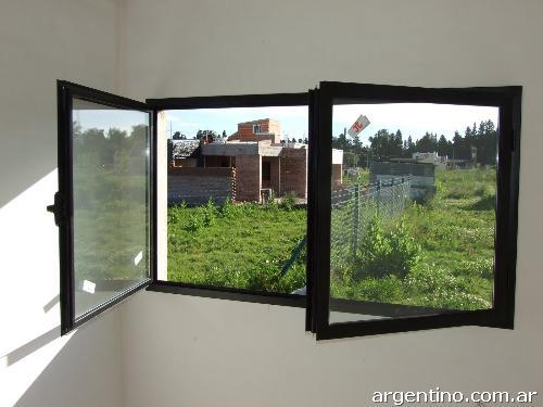 Mamparas Para Baño Salta:Ventana De Aluminio En Mendoza en Mendoza Capital: teléfono
