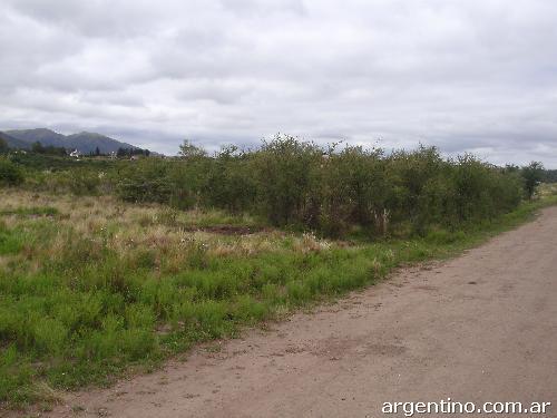 Fotos de permuto x auto terreno villa giardino b villa for Terrenos en villa giardino