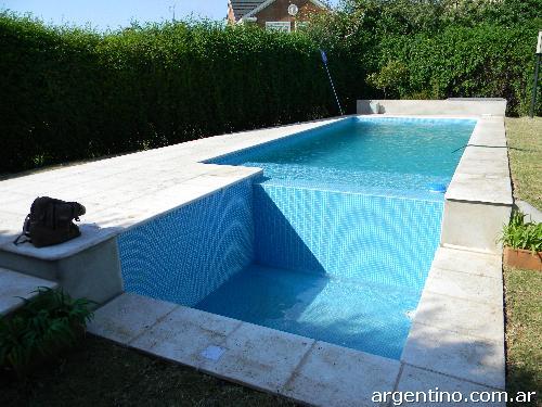 Construcci n de piletas y piscinas emesing ingenier a y for Construccion de piscinas argentina