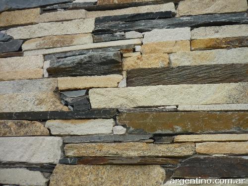 Fotos de todo piedra venta de piedras para pisos jardines y revestimientos en general rodr guez - Venta de piedras para jardin ...