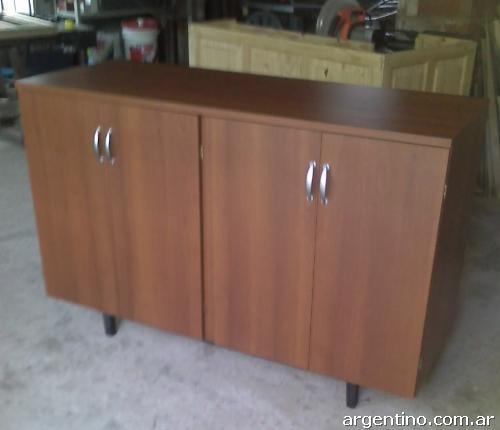 Muebles de cocina en quilmes 20170805110236 for Placares cocina