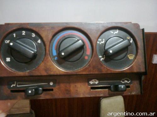 Fotos de repuestos Rover Usados Originales 200 , 214 , en Ramos Mejía