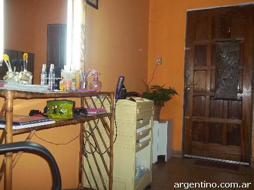 Fotos de muebles de peluquería en Córdoba Capital