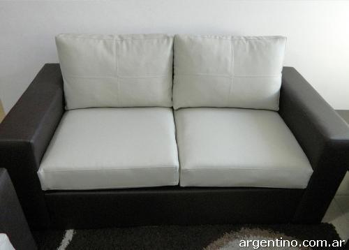 sillones mar del plata baratos y excelente calidad tel fono