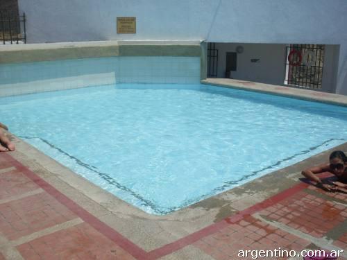 Construcci n de piletas de nataci n en villa devoto for Construccion de piletas