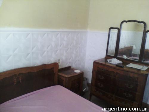 Fotos de revestimiento placas antihumedad en santa fe capital - Placas revestimiento paredes ...