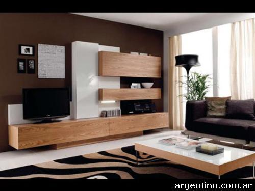 Muebles a medida f brica carpintero cocina placard for Fabrica de muebles a medida